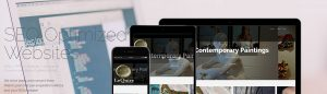 Cinnamon Entertainment Group - Nashville SEO Optimization Organic Search Engines