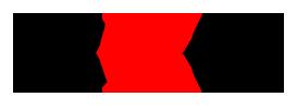 Cinnamon Entertainment Group LLC