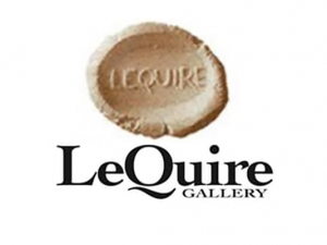 LeQuire Gallery - Contemporary Paintings, Sculpture & Portraiture