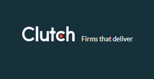 Clutch - Cinnamon Entertainment Group LLC